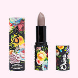 Lime Crime Perlees Lipstick - Roswell