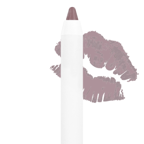 Colourpop Marshmallow Pencil (Lippie Pencil)
