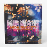 BH Cosmetics Midnight City Eyeshadow Palette