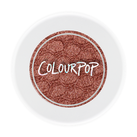 Colourpop Muse (Super Shock Shadow)