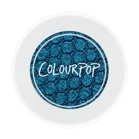 Colourpop Coconut