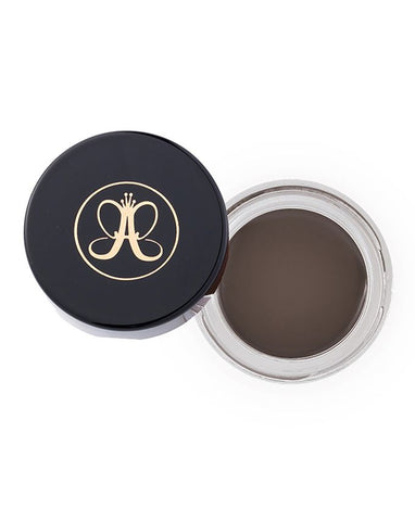 Anastasia Beverly Hills Dipbrow Pomade - Ash Brown