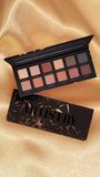 Artistry Eyeshadow Palette by Bad Habit