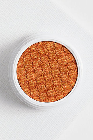 Colourpop As You Wave (Super Shock Shadow)