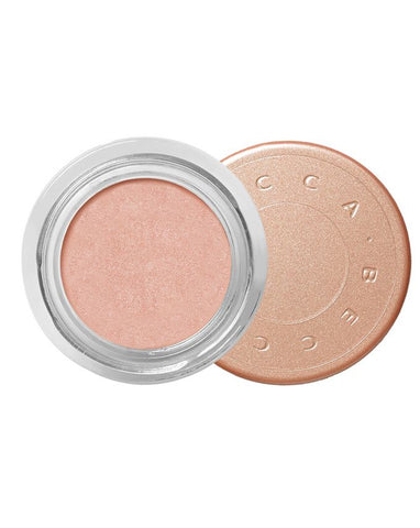 Becca Under Eye Brightening Corrector - Light to Medium