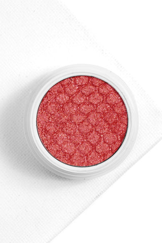 Colourpop Blitzen (Super Shock Shadow)