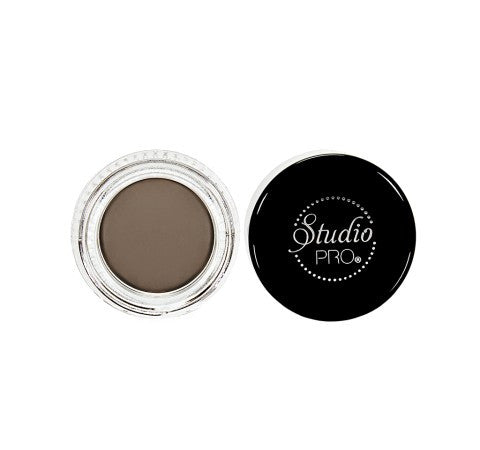 BH Cosmetics	Studio Pro Waterproof Brow Pomade - Medium