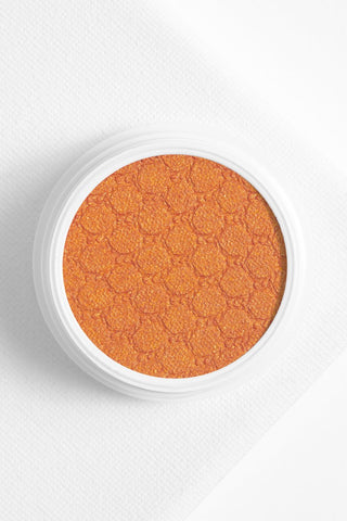 Colourpop Bubble Bee (Super Shock Shadow)