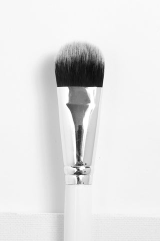Colourpop Medium Foundation Brush