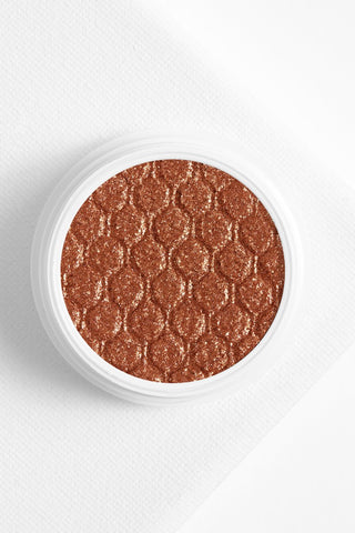 Colourpop Helio, Goodbye (Super Shock Shadow)
