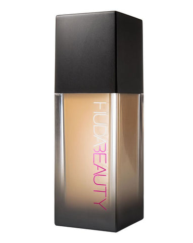 Huda Beauty #FauxFilter Foundation - Toasted Coconut 240N