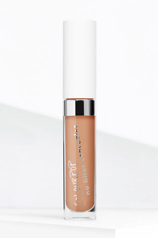 Colourpop No Filter Concealer - Medium 20