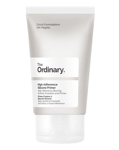 The Ordinary High Adherence Silicone Primer ( 30ml )