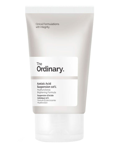 The Ordinary Azelaic Acid Suspension 10% ( 30ml )