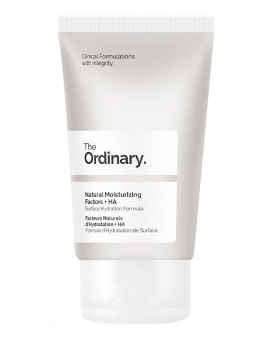 The Ordinary Natural Moisturizing Factors + HA ( 100ml )