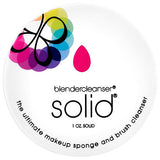 blendercleanser® solid