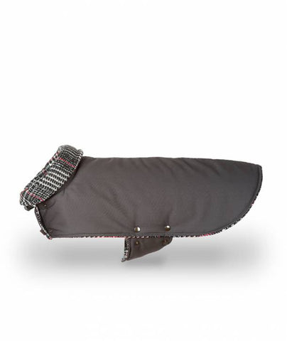 BROTT Barcelona® DOG COATS (NEW)