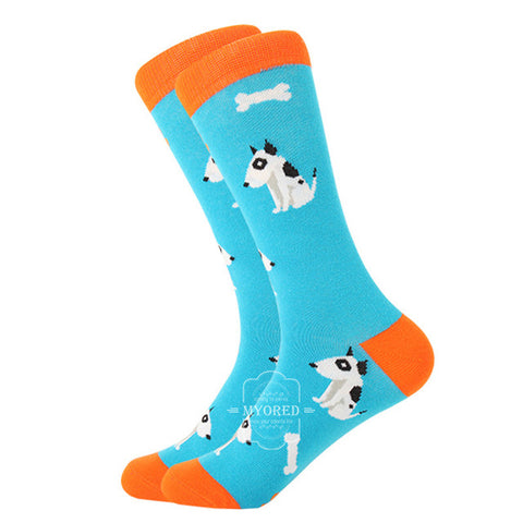 DOGGY SOCKS 🐶