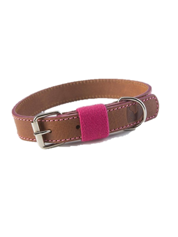 Classic Pink - HEROES OF KINDNESS pet business distributors