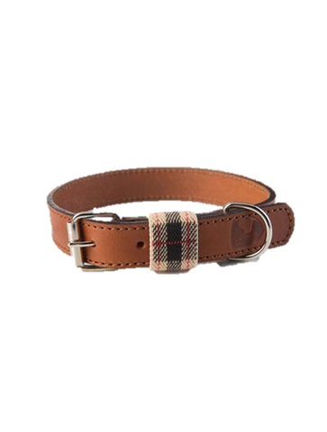 Edimburgh beige (-30% DESCONTO) - HEROES OF KINDNESS pet business distributors