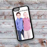 Personalised Iphone 5/5S,6/6S and 7 Case