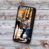 Personalised Iphone 7/7S Case