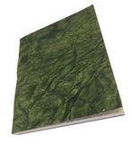 Handmade Paper Small Notebook