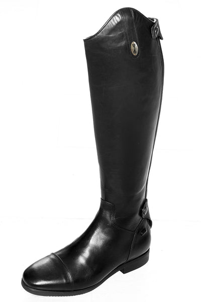 Riding Boots With Elastic 35 until 37