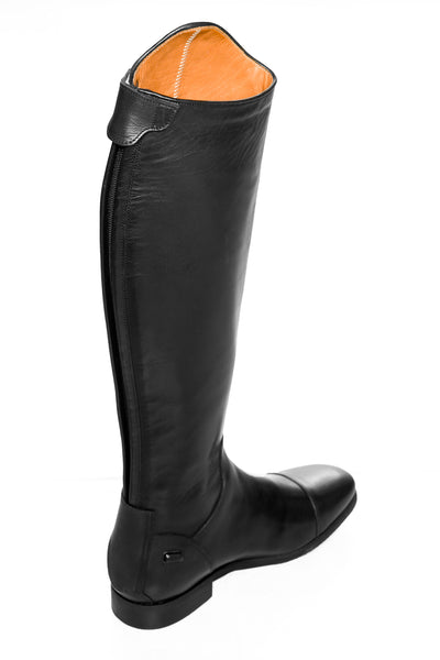 Riding Boots 38 until 40