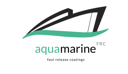 aquamarineusa