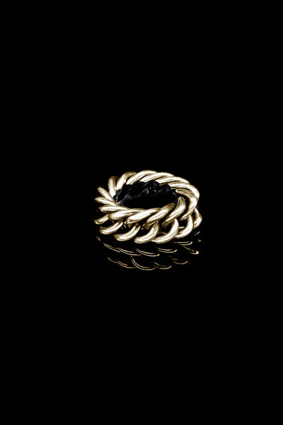 Tiny Chain Ring