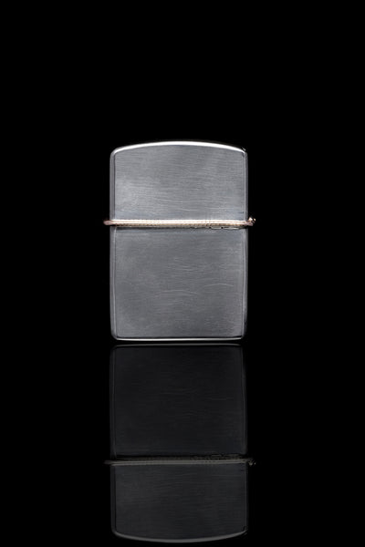 Cordon Lighter