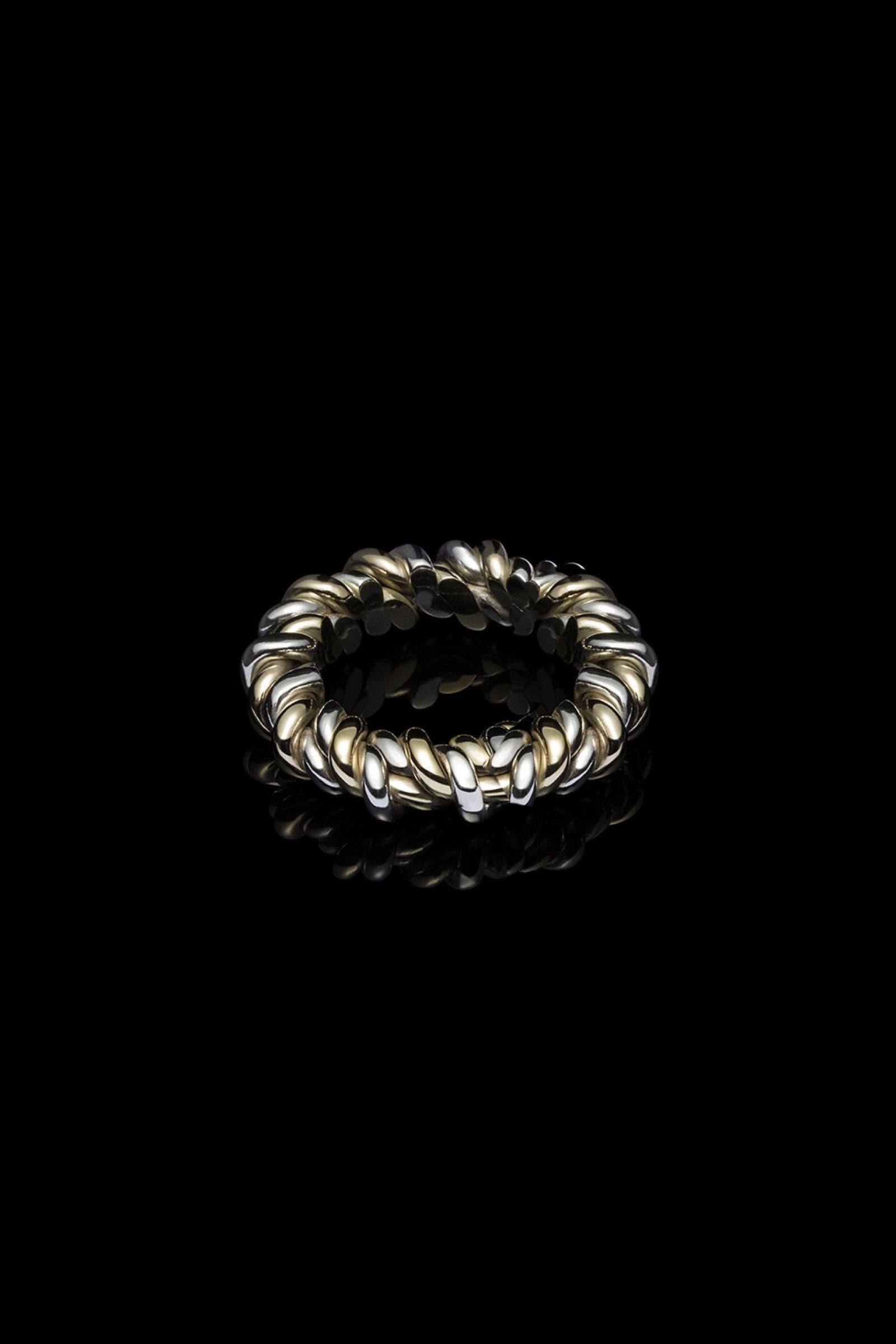Torcetto Ring