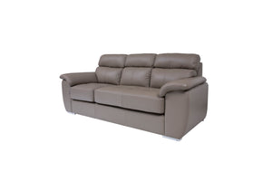 SO-506 Sofa 3 Chỗ