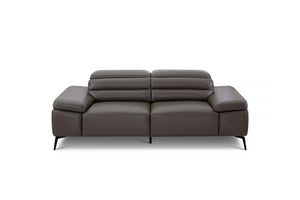 SO-527 Sofa 3 Chỗ