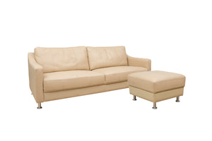 [HTK] Sofa Nhật SO-901