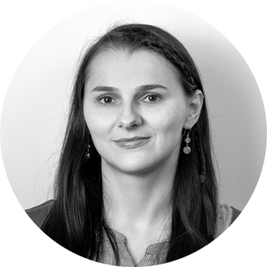 andreea ceteras marketing and sales