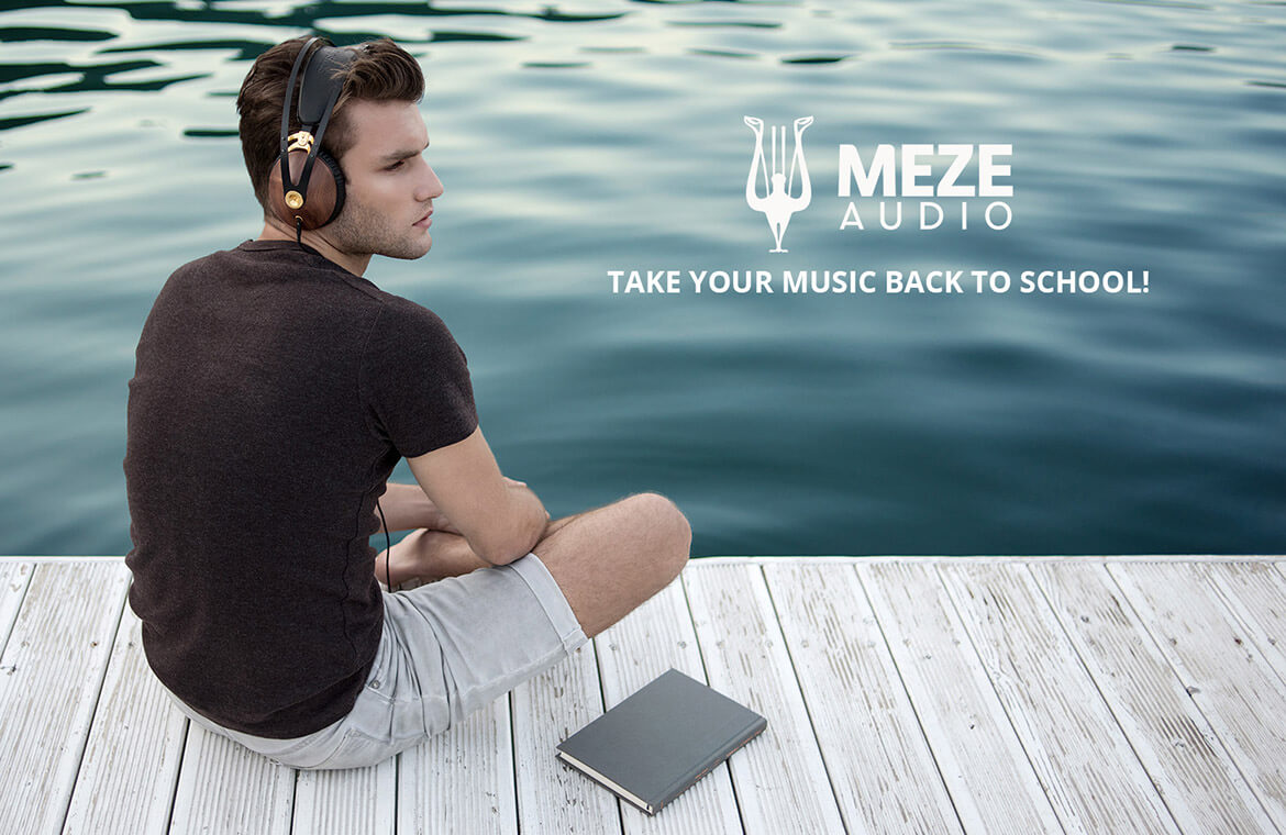 meze back to school bundle