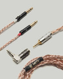 99 Series 7N OCC Copper Upgrade Cable
