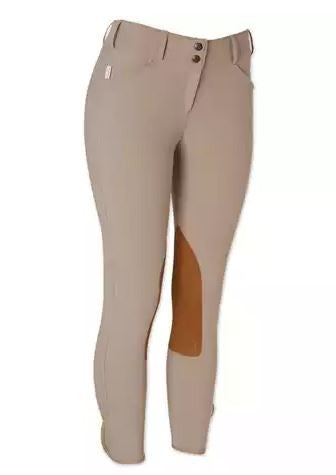 Tailored Sportsman Trophy Hunter Breech