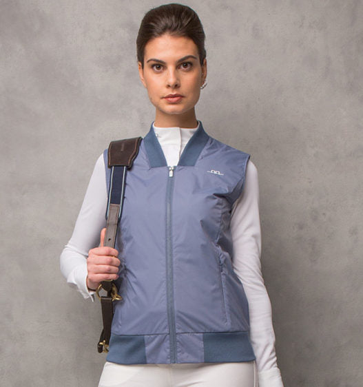 AA Lightweight Water Repellent Vest