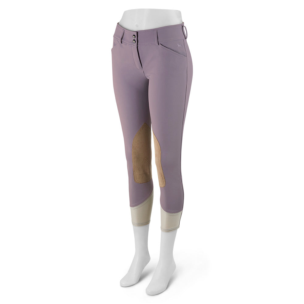 Low-Rise RJ Classics Ladies Gulf Breech Colors