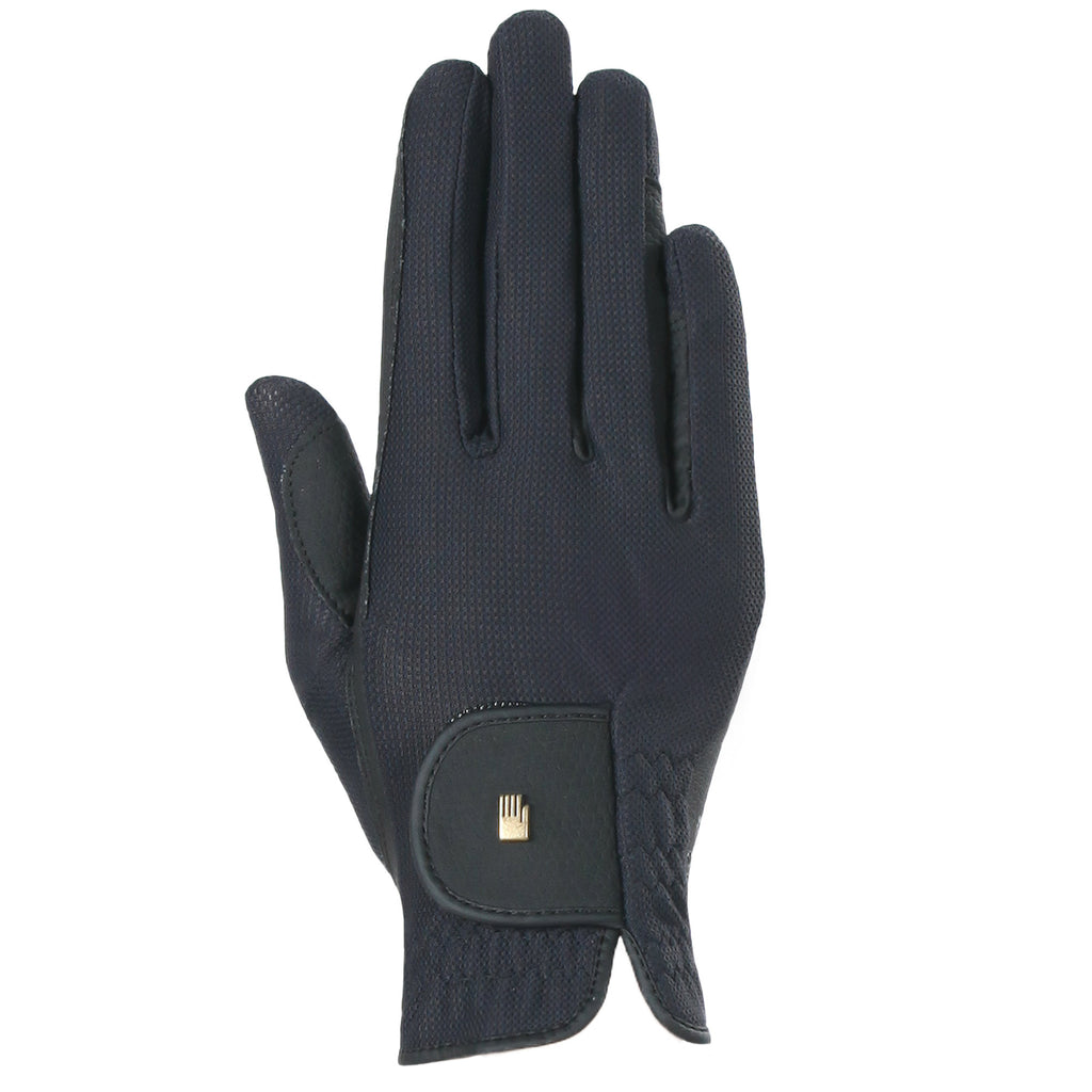 Roeckl Grip Lite Summer Riding Gloves