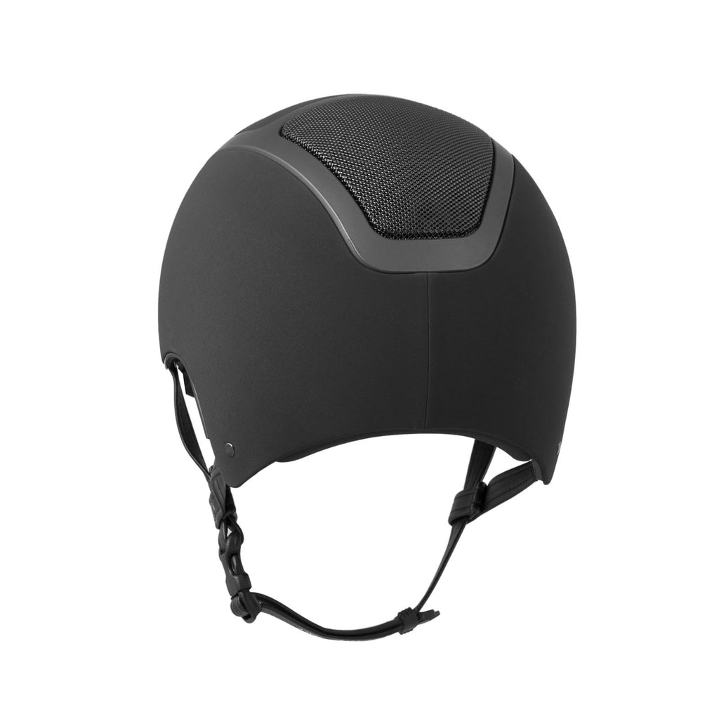 Kask Dogma Light Black