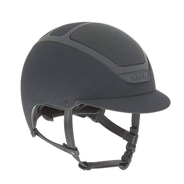Kask Dogma Light Anthracite