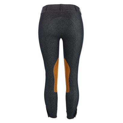 "Women's Tailored Sportsman Breeches ""Colors"" Low Rise 1967"