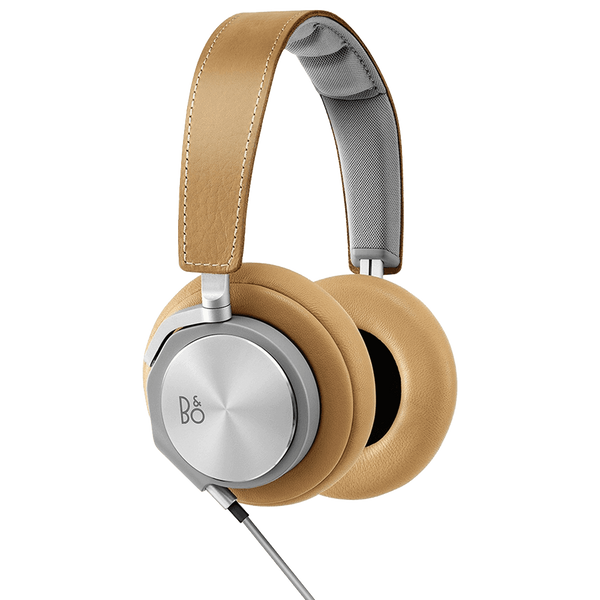 BeoPlay H6 Natural Leather