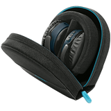 Bose SoundLink On Ear Bluetooth Headphones