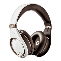 Polk Audio UltraFocus™ 8000LE Noise Canceling Headphones, Limited Edition