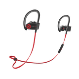 Powerbeats 2 Wireless In Ear Headphone Black